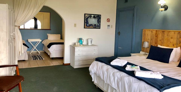 accommodation, south africa, kwa-zulu natal, salt rock, seaside lodge, ballito, dolphin coast, sa accommodation, holiday accommodation, vacation, holiday, lodge